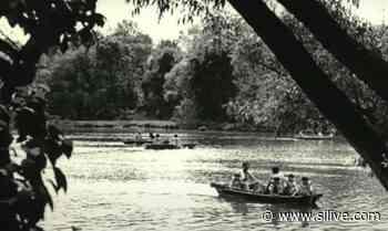 Flashback Staten Island: Wolfe's Pond Park - SILive.com