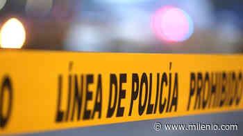 Puerto Vallarta: Hallan a un ladrón muerto en Lomas del Coapinole - Milenio
