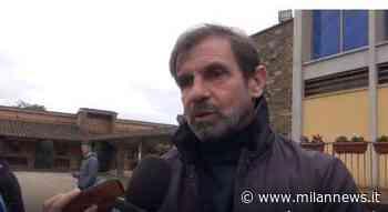 """F. Galli: """"A Monza tanti casi, ho sempre pensato che qualcuno dovesse prendersi responabilità"""" - Milan News"""