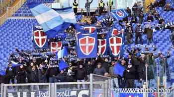 TC - Novara, Borghetti piace al Monza. Mister Gattuso verso Como - Tutto Lega Pro