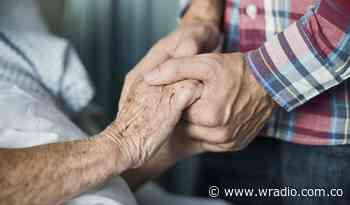 Investigan asesinato de mujer de 82 años de edad en Socha, Boyacá - W Radio