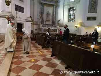 Messe con il popolo, Duomo di Mestre: «Un ritorno a casa». Il banco di prova saranno le celebrazioni di domenica 24 - Gente Veneta