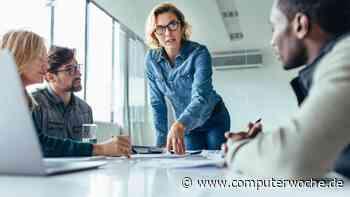 Gemischte Führung: Frauen bringen mehr Erfolg
