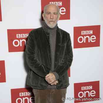 John Malkovich received an 'unwanted sexual advance' during his teens - Yahoo New Zealand News