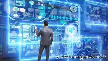 Live-Webcast: Die Rolle des Storage für Analytics