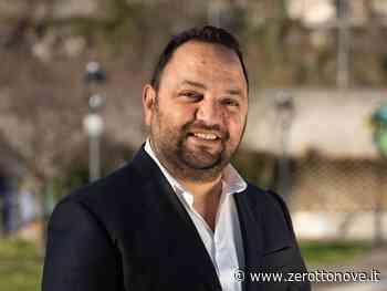 Baronissi, l'opposizione: «Fondo d'emergenza Covid, bocciata la nostra proposta» - Zerottonove.it
