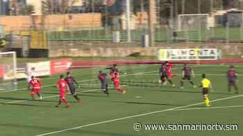 Chiusura Serie D: salve Forlì e Cattolica, giù Savignanese e Alfonsine, Sammaurese rischia - San Marino Rtv