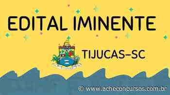 Concurso Prefeitura de Tijucas-SC 2020: Edital em breve - Ache Concursos