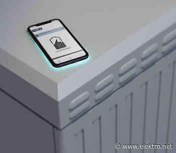 Emka-Verschlusslösung für Multifunktionsgehäuse - de - das elektrohandwerk