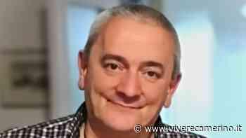 Camerino piange il leader dell'Orchestra Esposto: Paolo e il suo gruppo hanno scritto la storia del liscio - Vivere Camerino