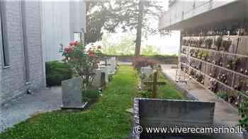 Camerino: 3 milioni di euro per i cimiteri - Vivere Camerino