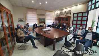 Covid e turismo, confronto con assessore Barone e le strutture ricettive - Ragusa Oggi