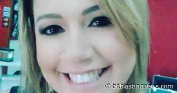 Enfermeira é encontrada morta dentro da Santa Casa de Porto Feliz (SP) - Blasting News Brasil