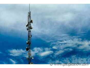 5G mobile tower coronavirus conspiracy theory: What you need to know - Gadgets Now