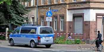 17-Jähirger gestorben - Tod eines Jugendlichen in Wurzen: 21-Jähriger in U-Haft – zweiter Tatverdächtiger ist frei - Leipziger Volkszeitung