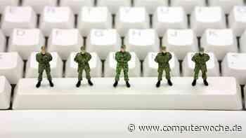SAP Security: 5 Schritte zum sicheren ERP