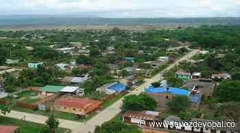 Incremento de Venezolanos en Hato Corozal - Noticias de casanare - La Voz De Yopal