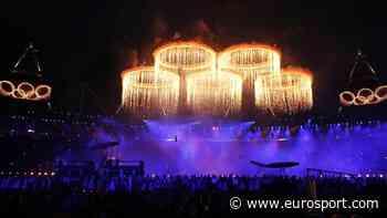 QUIZ: How well do you remember London 2012? - Eurosport - INTERNATIONAL (EN)