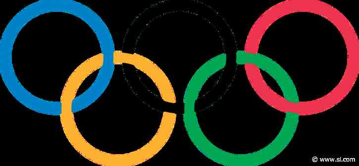 If Olympics Don't Happen in 2021, They Could Be Completely Canceled - Sports Illustrated