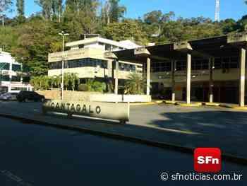 Prefeitura de Cantagalo confirma primeira morte de paciente diagnosticado com Covid-19 - SF Notícias