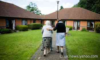 As Covid-19 decimates our confidence in care homes, what are the alternatives?