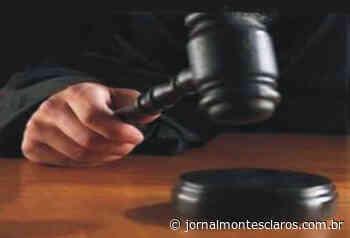Montes Claros – A cidade de Montes Claros supera 174 mil movimentações em trabalho remoto em atos ... - Jornal Montes Claros