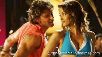 When Hrithik Roshan misjudged Aishwarya Rai Bachchan's talent