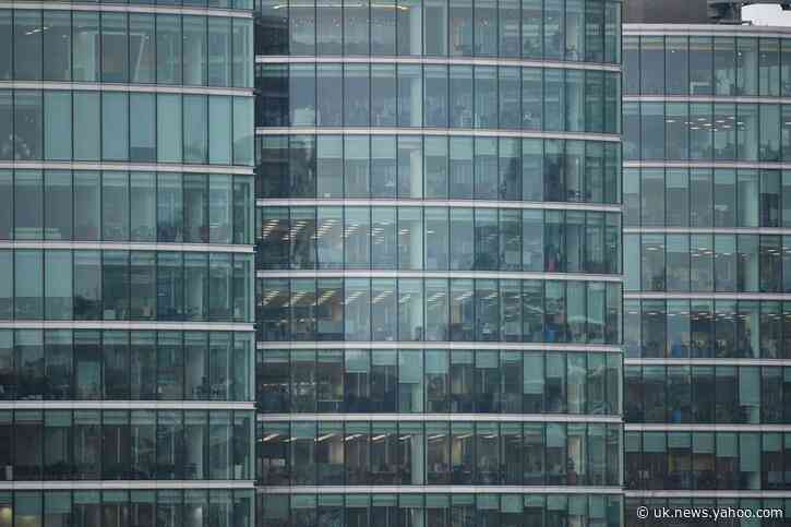 Frozen UK property funds face existential crisis