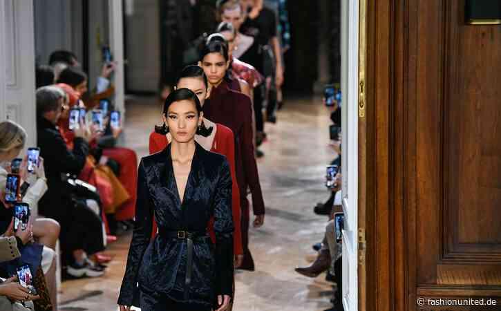 FashionUnited startet globalen B2B-Marktplatz für die Modeindustrie