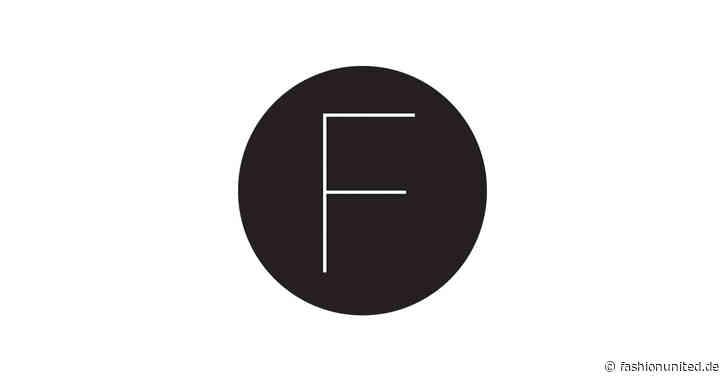 Moose Knuckles ernennt Rob Zeidel zum CFO, COO
