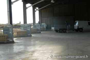 Les déchetteries de Roye et Montdidier rouvrent le lundi 4 mai - Courrier Picard