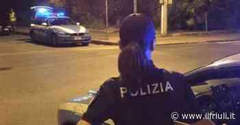 Party per la fine del lockdown, chiuso un locale a Spilimbergo - Il Friuli
