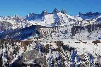 Lillebonne. Job d'hiver à la montagne : un collectif pour optimiser ses chances - Le Courrier Cauchois