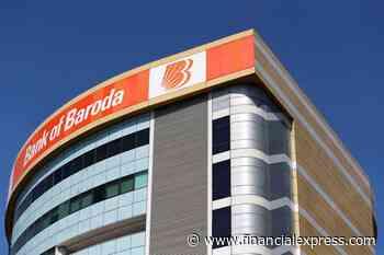 152 branches of erstwhile Vijaya Bank integrated; customers to get Bank of Baroda's banking experience