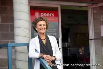 Sociologist among $100K Killam Prize winners for work on health-care inequities