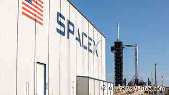 All you need to know about Nasa and SpaceX's manned mission