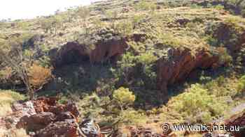 Traditional owners fear Pilbara mining blast destroyed 46,000yo cultural sites