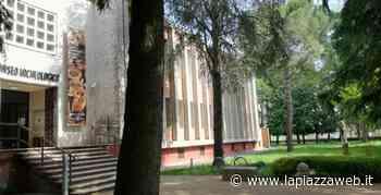 Adria: i tour al museo diventano virtuali - La PiazzaWeb - La Piazza