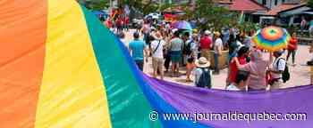 Le Costa Rica légalise le mariage gay, une première en Amérique centrale