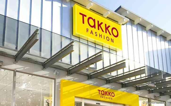 Takko setzt Zinszahlungen aus