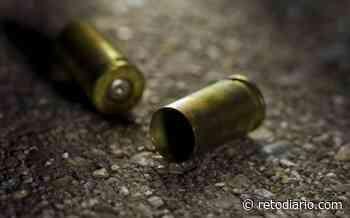 POLICÍA   Riña al interior de local en Atlixco deja un herido y un muerto - Reto Diario