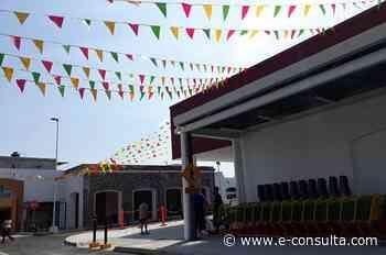 Detienen a banda de asaltantes de tiendas departamentales en Atlixco - e-consulta