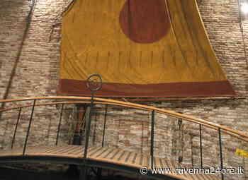 Cervia. Il 30 maggio riapre il Museo del Sale - Ravenna24ore