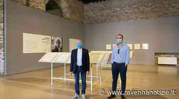 Cervia torna ad ammirare le opere di Álvaro Siza: riaperta la mostra al Magazzino del Sale - ravennanotizie.it