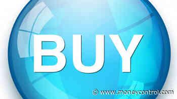 Buy Housing Development Finance Corporation target of Rs 2113: Sharekhan - Moneycontrol.com