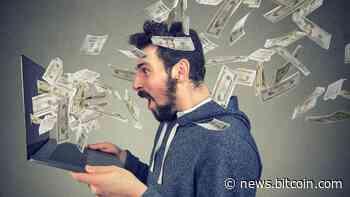 Eight Countries That Don't Tax Your Bitcoin Gains   Finance Bitcoin News - Bitcoin News