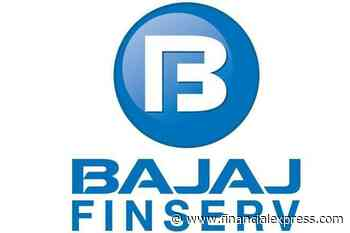Bajaj Finance Rating: Buy — BAF will cement its dominance once the dust settles - The Financial Express
