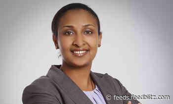 Italy's BonelliErede Strengthens in Ethiopia