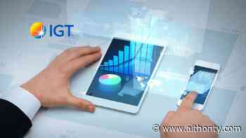 IGT Introduces Cashless Gaming in Sweden with IGTPay Technology - AiThority