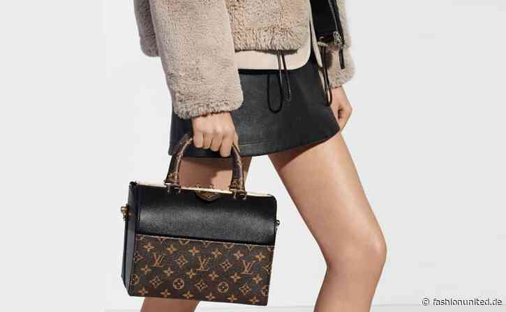 Ehemaliger Mulberry Kreativdirektor geht zu Louis Vuitton